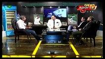 Bangladesh vs Sri Lanka Highlights of Analysis T20 Asia Cup 2016 February 28, 2016