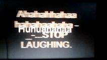 sora reacts to fun song backwards