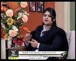 Kay2 Sehar Mishi ( 27-02-2016 )