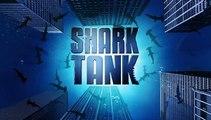 Shark Tank Season 7 Episode 20 Full Episode | S07E20 (Feb 27, 2016)