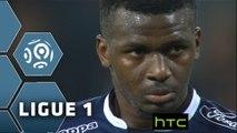 But Sadio DIALLO (61ème) / OGC Nice - SC Bastia - (0-2) - (OGCN-SCB) / 2015-16