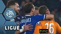 OGC Nice - SC Bastia (0-2)  - Résumé - (OGCN-SCB) / 2015-16