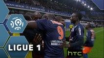 But Kévin BERIGAUD (52ème) / Montpellier Hérault SC - LOSC - (3-0) - (MHSC-LOSC) / 2015-16