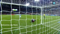 All Penalties HD  (Deutsch) Liverpool 1-3 Manchester City - 28-02-2016 Capital One Cup