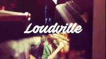 Loudville - Let's Go (C0NMAN Mix)