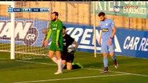 Panthrakikos - Pas Giannina Πανθρακικός-ΠΑΣ Γιάννινα 2-4