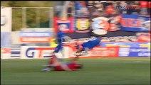 Panionios Levadiakos Πανιώνιος-Λεβαδειακός 0-2