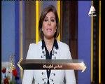 «أماني الخياط: لن نلتفت إلى تفاهات البرلمان في «أنا مصر