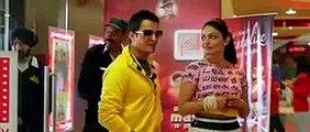 Tera Chori Chori Manu - top songs best songs new songs upcoming songs latest songs sad songs hindi songs bollywood songs