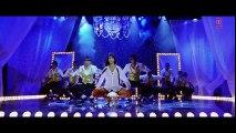 """Sheila Ki Jawani"" Full Song ¦ Tees Maar Khan (With Lyrics) Katrina Kaif..latest hindi songs 2016"