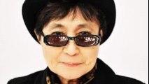 Après son hospitalisation, Yoko Ono a décidé de se faire vacciner contre la grippe