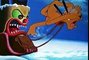 Почтовый пёс / Mail Dog. Disney cartoons. Мультфильмы для детей