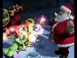 Oui Oui « Sauve Noël.» (partie 2) | Oui Oui sauve Noël partie 2