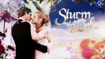 Sturm der Liebe Folge: 2371 Angst und Eifersucht   29.12.2015 ARD Das Erste