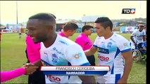 Pérez Zeledón vs Limón FC (284)