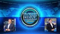 Done Deal Miami|Programa informativo|Profesionales|Analisis del mercado|Inversion Multifamiliares en venta|Miami|North Miami|Programa informativo de acontecimientos en Miami.