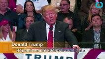 "David Duke: ""Let Trump Do Whatever He Thinks He Needs to Do to Become President"""