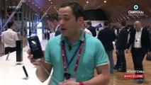 la minute MWC S03E02 : Samsung Galaxy S7 et S7 Edge : de belles mises à jour