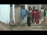 Elephant Rampages Through Indian Town [New Video]
