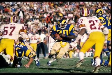 5650bf4c660 St. Louis Rams Resource | Learn About, Share and Discuss St. Louis Rams At  Popflock.com