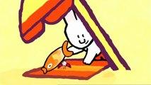 Рисунки Тёмы : Нарисуй дельфина! Обучающий мультфильм для детей