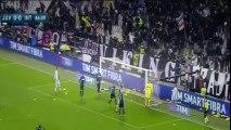 Juventus vs Inter Milan 2 0 All Goals & Highlights Serie A 28_2_ 2016
