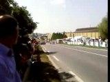 course de cote soisons 2007