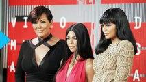 Khloé Kardashian Gets Upset With Caitlyn Jenner for Bashing Kris in Vanity Fair