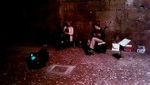 Jazz at Rhodes Old Town | Джаз в Старом Родосе