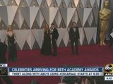 Valley has own Hollywood-related event on Oscars night
