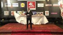 Raid 4L Trophy 2016 - JT N°9 : Arrivée à Marrakech & cérémonie de remise des prix
