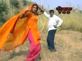 Mera Dil Hai Toda || Latest Dehati Song 2016 || Naya Lifafa Boby Ka #Dehati