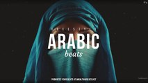 Oriental Arabic Rap Beat Hip Hop Instrumentals 2016 (Prod. by MC FREE)