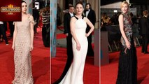 Most Iconic DRESSES At Oscars So Far | Hollywood Asia