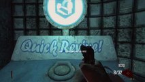 NEW  Black Ops 2 Zombies SECRET Points   Money Refund TRICK - NEW Perma Perk UPGRADE - FREE PERKS