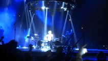 Muse - Knights of Cydonia HD (Live in Paris Bercy 18.10.2012)