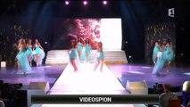 LES MEILLEURES VIDÉOS VIDEOSP!ON20 intéressant✔blagues✔effrayant✔spectaculaire✔fun - 2016