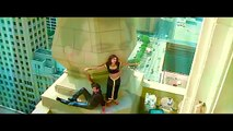 hindi film Sirf Tum song