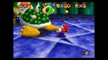 N64 emulator on PSP! - Vídeo Dailymotion
