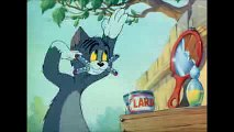 Movies Tom and Jerry, 13 Episode - The Zoot Cat (1944)