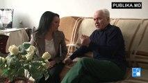"""Valsul compozitorului Eugen Doga din filmul """"Gingaşa şi tandra mea fiară"""", regizat de Emil Loteanu, """"cel mai frumos vals de dragoste din lume"""". UNESCO l-a declarat cea de-a patra capodoperă muzicală a secolului XX"""