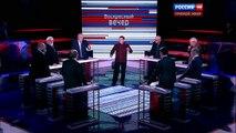 Воскресный вечер с Владимиром Соловьевым от 28.02.16