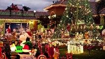 «In the Now» : sapins et guirlandes ne symbolisent plus Noël, la fête du politiquement correct