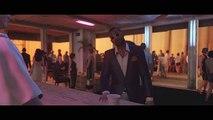 Hitman Walkthrough Gameplay Part 1 - Yacht {Hitman 6 2016}