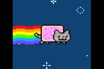 Nyan Cat Test
