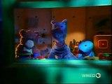 Barney & Friends: BJ\'s Really Cool House (Season 7, Episode