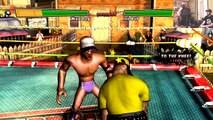 Perplexing Pixels: Hulk Hogans Main Event (360) (review/commentary) Ep117