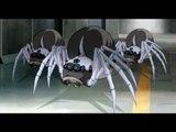 Code Lyoko: XANAs Theme 2D