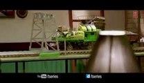 JI HUZOORI Latest KI & KA Movie 2016 song Arjun Kapoor Kareen Kapoor Mithoon top songs best songs new songs upcoming songs latest songs sad songs hindi songs bollywood songs punjabi songs movies songs trending songs mujra dance
