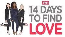 Love Week   App Confidential - Dating Men In the Age of Social Media   VH1